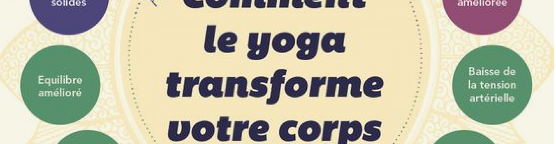 YogaTransformLeCorps